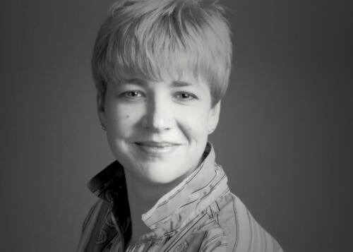 Hanneke Janzen