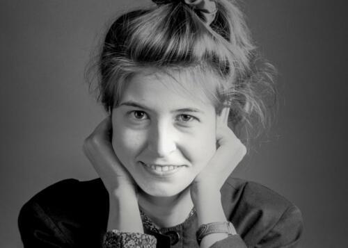 Inge Verhees