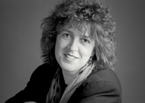 Sandra Broekmans